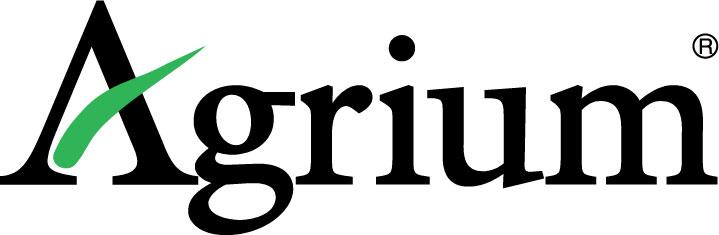 Agrium-4clr-R