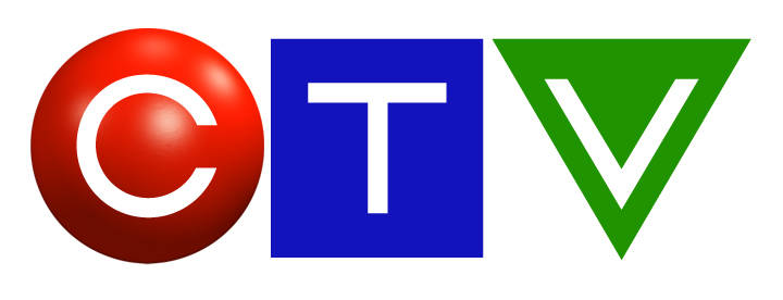 CTV_3D_LOGO_ON_AIR