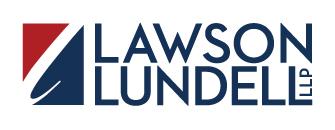 logo-lawson-rgb-72ppi_plain