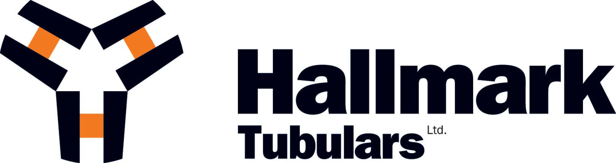Hallmark Tubulars Ltd Logo