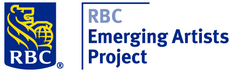 rbc_project_eap_rgbpe