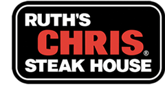 Ruths-Chris-logo