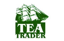TeaTrader