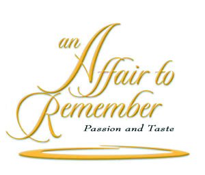 affair_logo