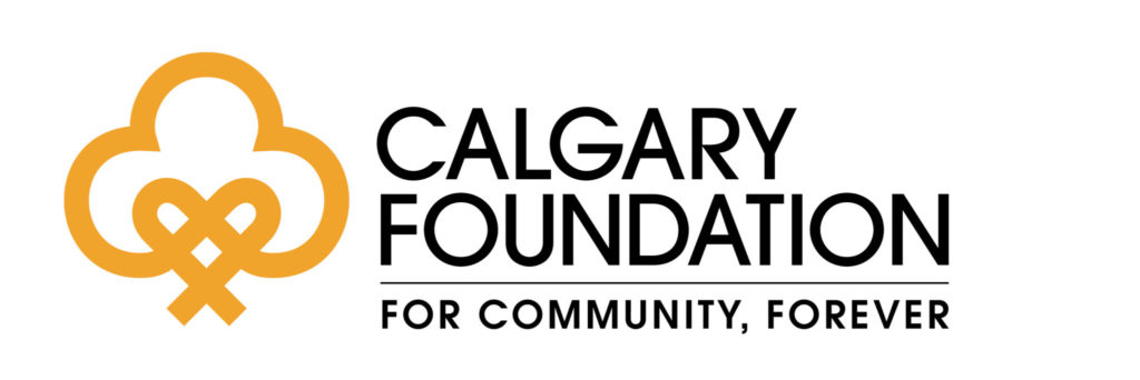 calgary-foundation-logo-larger-tagline-rgb