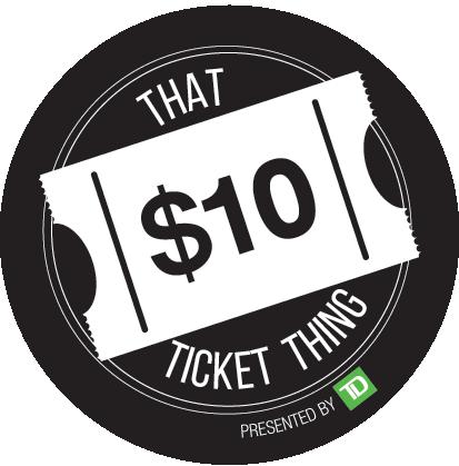 $10TT-ID-Circle