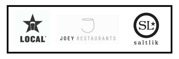 joeygroup