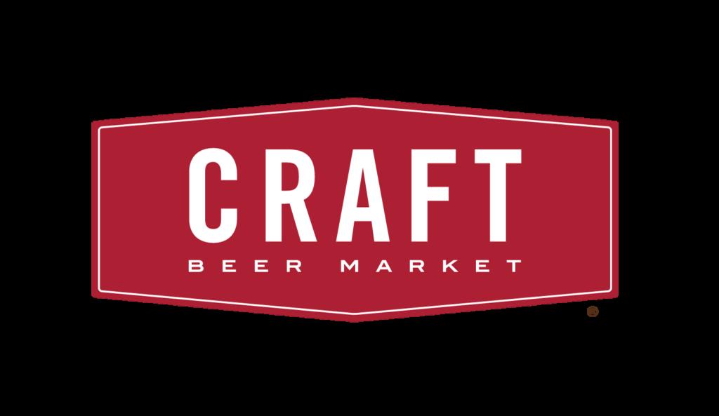 craft-logo-for-media