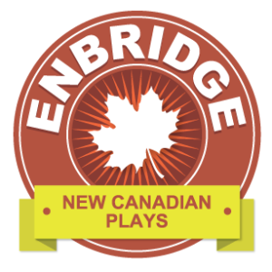 Enbridge_badge_rev