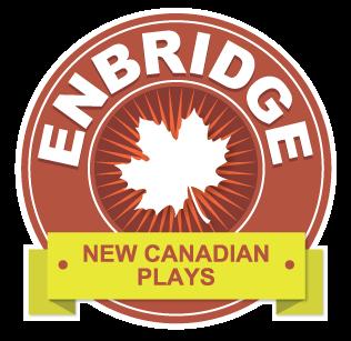 Enbridge_badge_rev