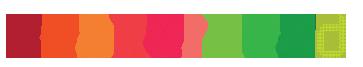 beakerheadlogocolour-sm2b