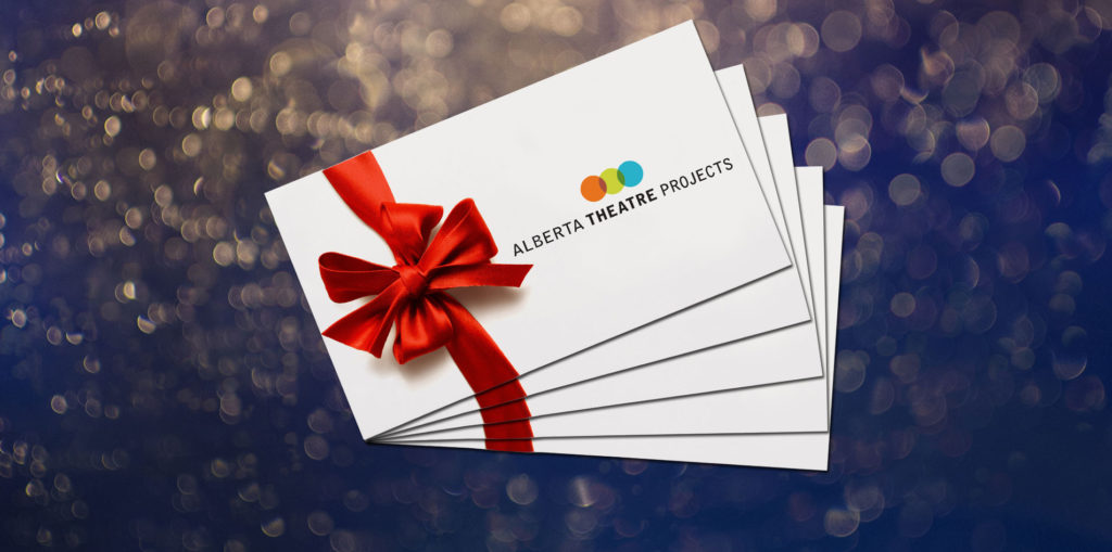 gift-card-image2